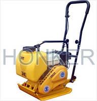 Виброплита HONKER C60T(Lifan)