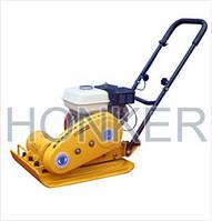 Виброплита HONKER C80 (lifan)