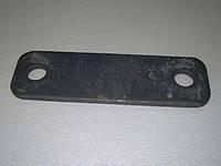 Серьга рессоры задней ГАЗ 3302 (пр-во ГАЗ)