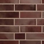 """Плитка клинкерная фасадная """"под кирпич"""" ABC-Keramik"""