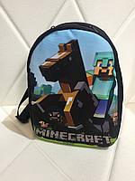 Рюкзак для деток MINECRAFT