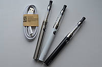 Электронная сигарета UGO-V CE5 1100mAh
