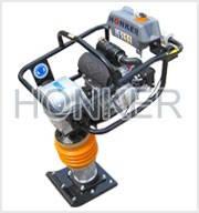 Вибронога HONKER RM-80H-H-Power