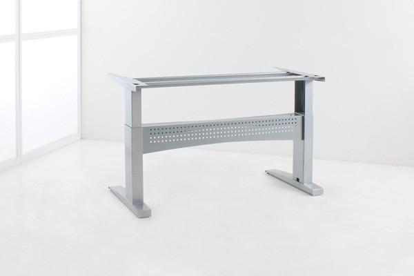 Електричний стіл з регулюванням висоти ConSet 501-11