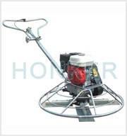 Затирочная машина HONKER M100