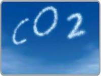 Доставка углекислоты для сварки по Киеву и Киевской области.