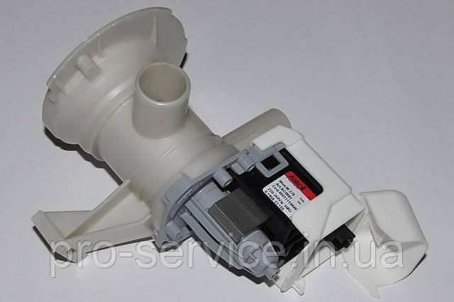 Насос в зборі 480111104693 для пральної машини Whirlpool