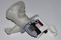 Насос в сборе 480111104693 для стиральной машины Whirlpool