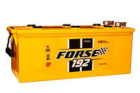 Аккумуляторы Forse 6СТ-192