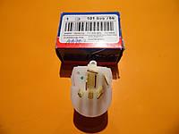 Контактная группа замка зажигания Topran 101 895 VW golf2 passat b2 80b2