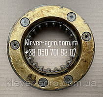 Синхронизатор МТЗ МТЗ 900/920/950/952 (пр-во МТЗ)