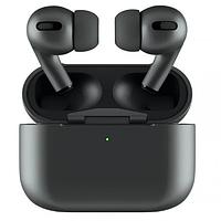 Гарнітура Bluetooth stereo сенсорна Pro TWS, чорні