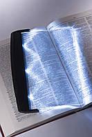 Стекло для чтения с подсветкой Magnifier 89078