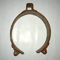 Лента ручного тормоза в сборе НИВА СК-5М  54-4-1-6,