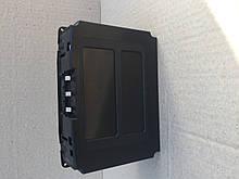Бортовой компьютер Опель Вектра Б 1996-2000 год