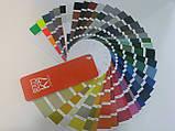 Каталог цветов RAL K7 Сlassic, фото 4