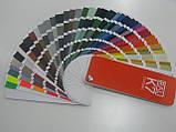 Каталог цветов RAL K7 Сlassic, фото 5