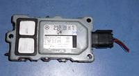 Датчик вредных веществ воздухаMercedesE-class W2101995-20022108300672 , Bosch 1147212079
