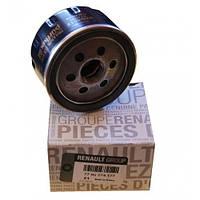 Масляный фильтр Renault Logan оригинал 7700274177