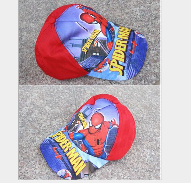 Эксклюзивная бейсболка для детей. Качественная кепка. Хороший головной убор. Очень популярна кепка. Код: КД45