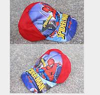 Эксклюзивная бейсболка для детей. Качественная кепка. Хороший головной убор. Очень популярна кепка. Код: КД45, фото 1
