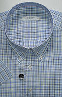 Хлопковая сорочка большого размера - Супер цена !, фото 1