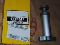 Насос топливоподкачивающий  1375541