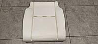 Ремонтная подушка Mercedes Spriner, фото 1