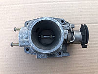 Дроссельная заслонка 97BF-AD Ford KA 1.3 бензин 1996 - 2008 гв.