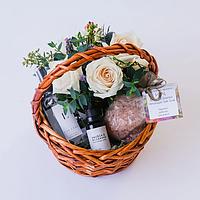 Лучшие предложения по подаркам к 8 Марта
