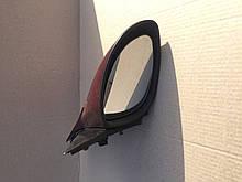 Зеркало правое Опель Вектра Б 1996-2000 год