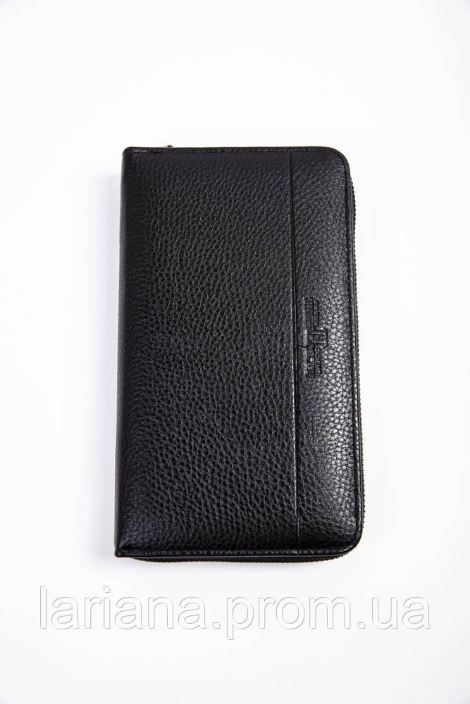 Гаманець жіночий 169R168057 колір Чорний