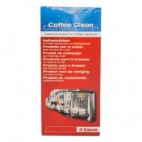 Таблетки для чистки кофейного жира Coffee-Clean 10 шт