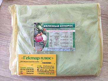 Залізний купорос, 1 кг