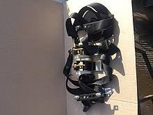 Ремни безопасности передние Опель Вектра Б 1996-2000 год