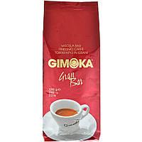 Кофе в зернах GIMOKA Gran Bar 1000г