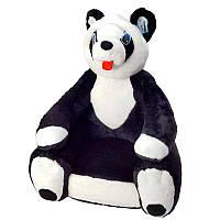 """Игрушка - кресло """"Панда"""""""