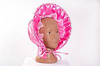 Шляпа Куклы