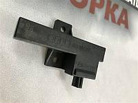 Антенна бесключевого доступа Audi A7 4G 3.0L 2012 год (б/у) 8K0907247