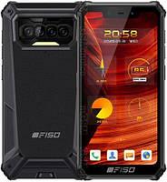 OUKITEL F150 B2021 black