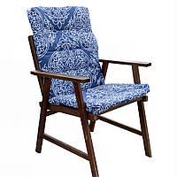Матрас на кресло серия Light 100*50*6