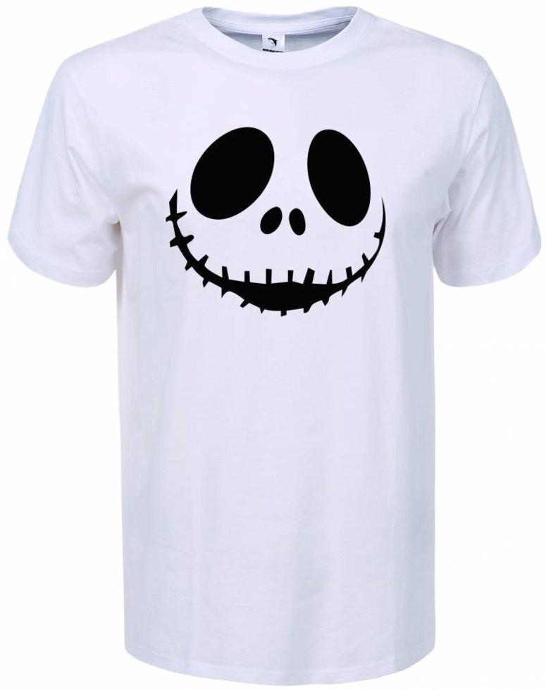 Чоловіча молодіжна футболка з принтом
