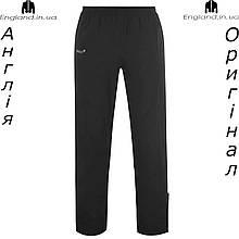 Водонепроникні штани чоловічі Gelert з Англії - в похід