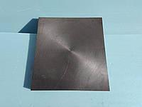 Тэн мармит комфорка КЭ-0.15 / 3.5 кВт. / 405х370 мм. для промышленных элетроплит производство Украина