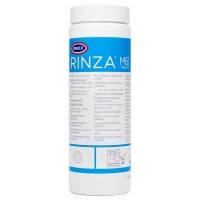 Rinza Средство для промывки молочных систем эспрессо-машин и суперавтоматов 120 шт
