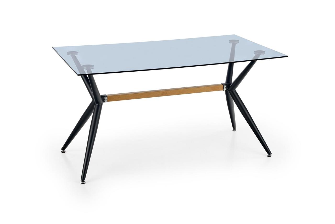 Стол обеденный FINLEY Halmar 140х80