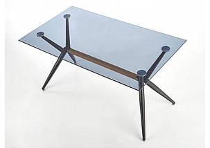 Стол обеденный FINLEY Halmar 140х80, фото 3