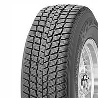 Автошина Nexen WinGuard SUV 109V XL TL 255/55 R18
