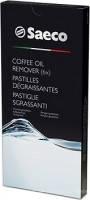 Таблетки для чистки кофейного жира Philips Coffee Clean CA6704/60, 6 шт.