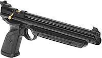 Пистолет пневматический Crosman PC77B